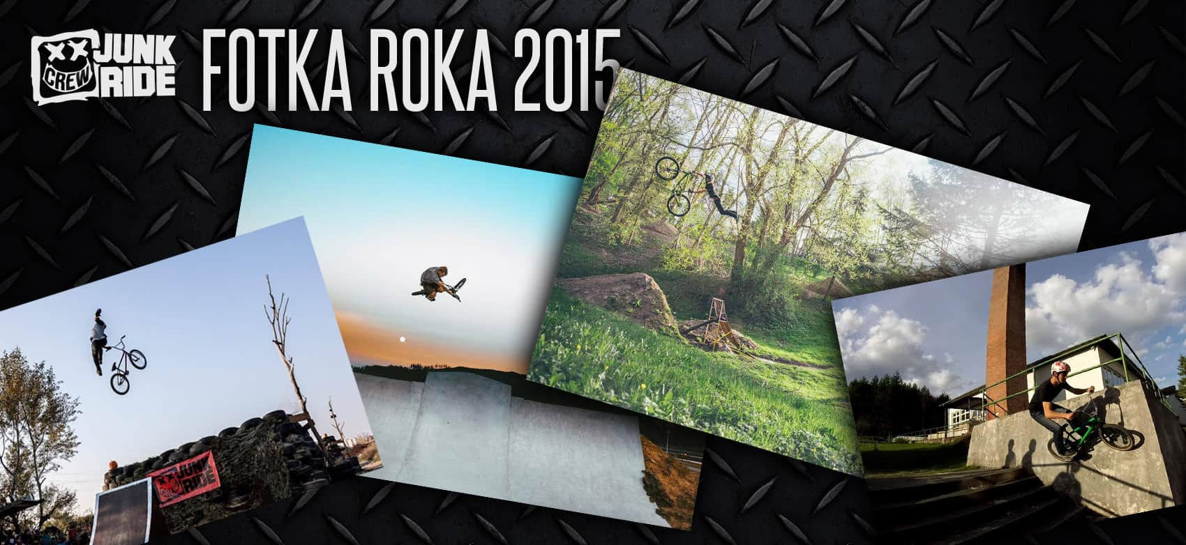 FOTKA ROKA 20fff15