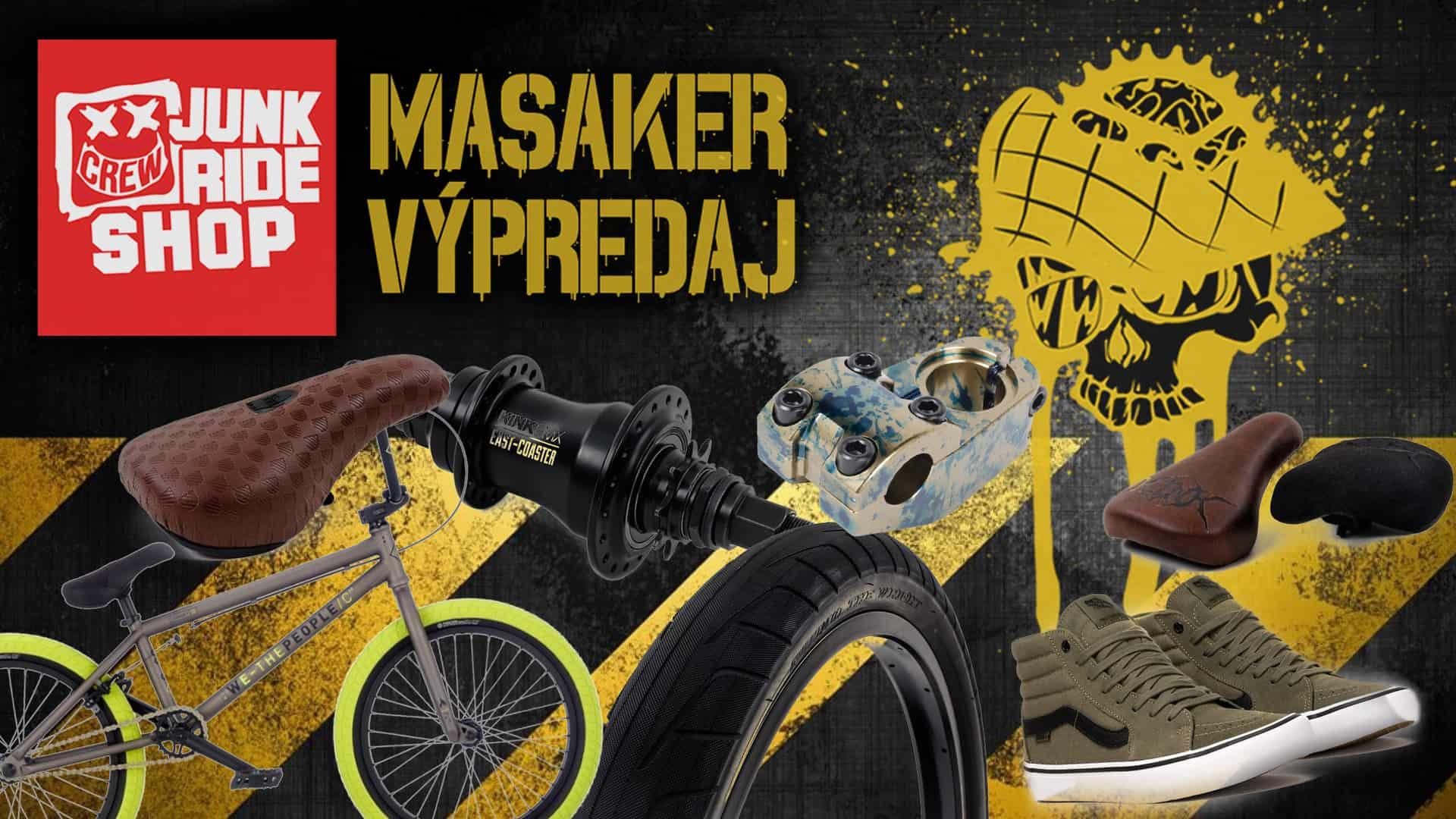 MASAKER2017