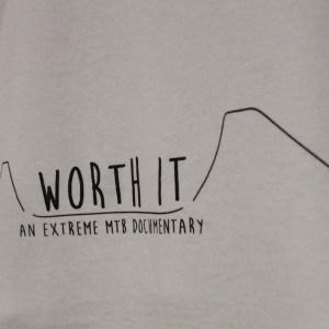 WORTHIT TSHIRTS-4