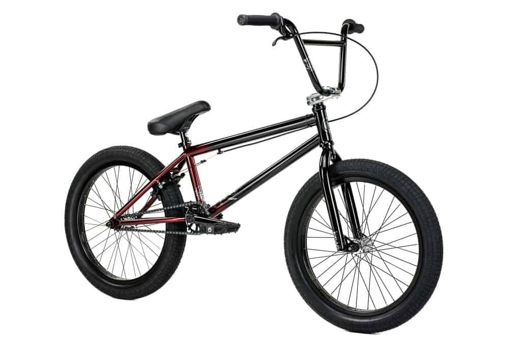 bike_gapXL_K440BLK15