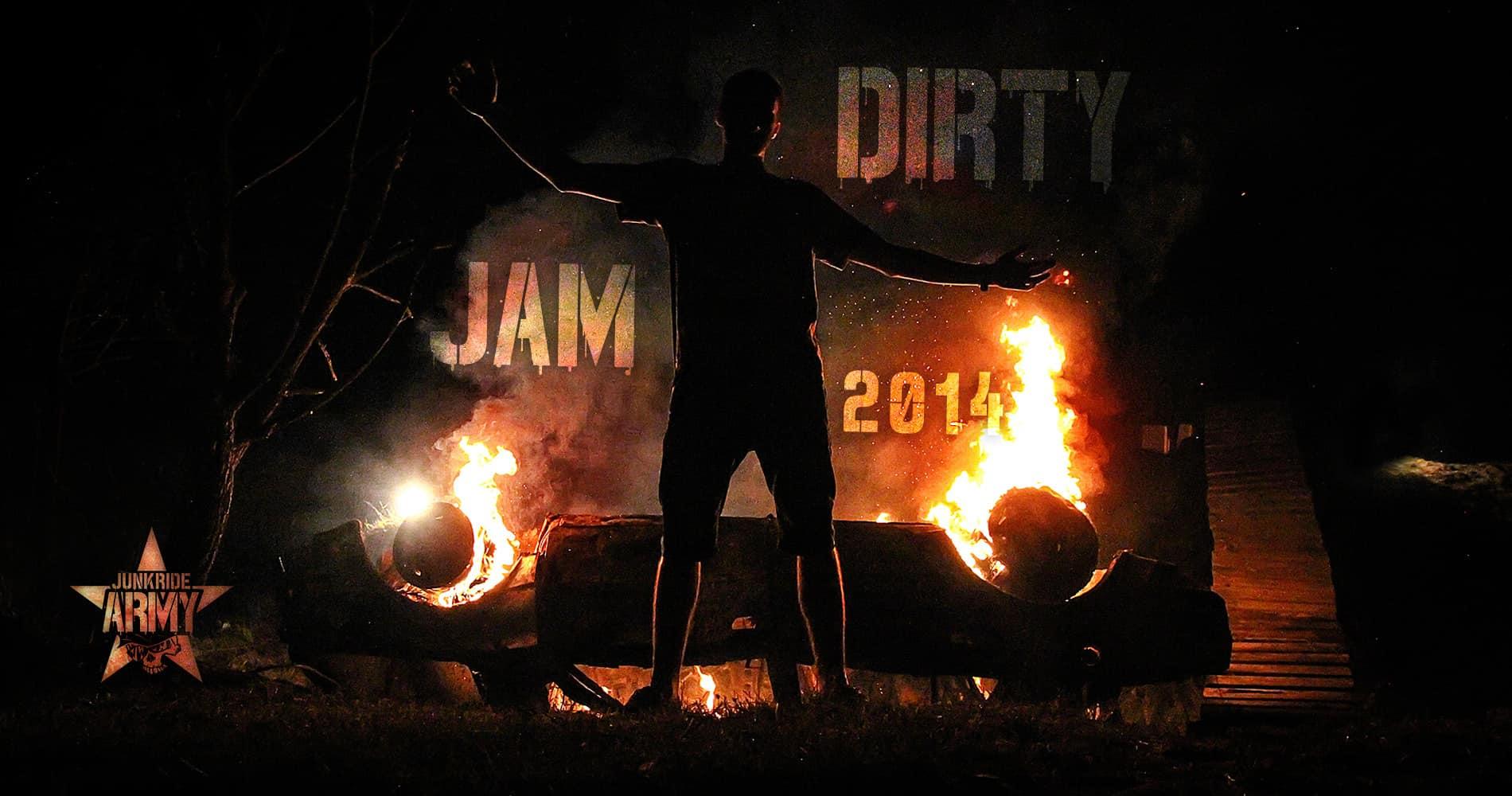 dirty-jam-thumbnail_1900px
