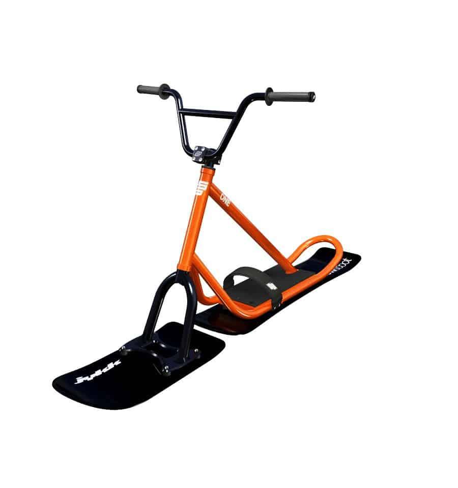 jykk-one-snowscoot-2014-orange