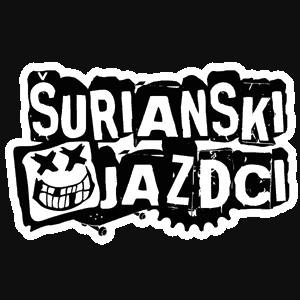 OZ Surianski Jazdci