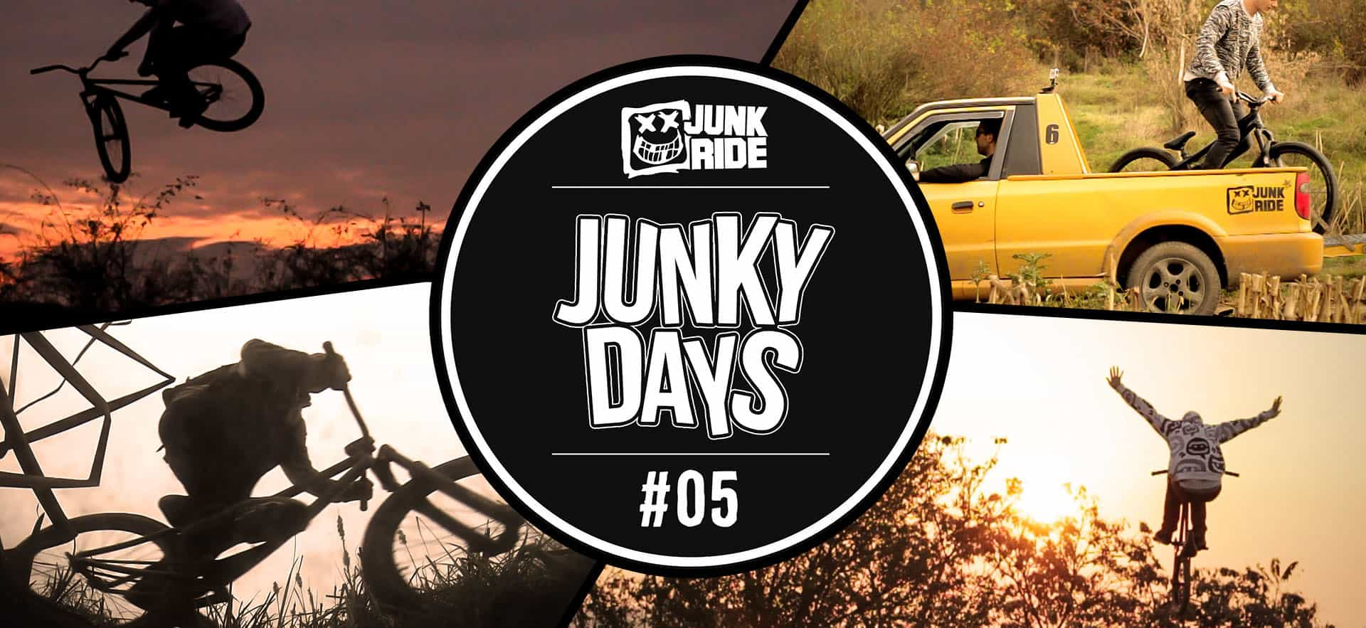 thumbnail JD 05-featured
