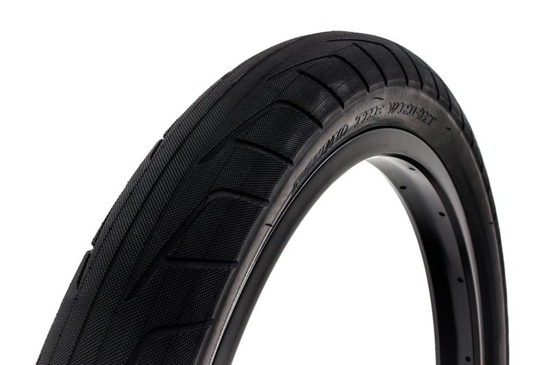 tire_wright_blk (1)
