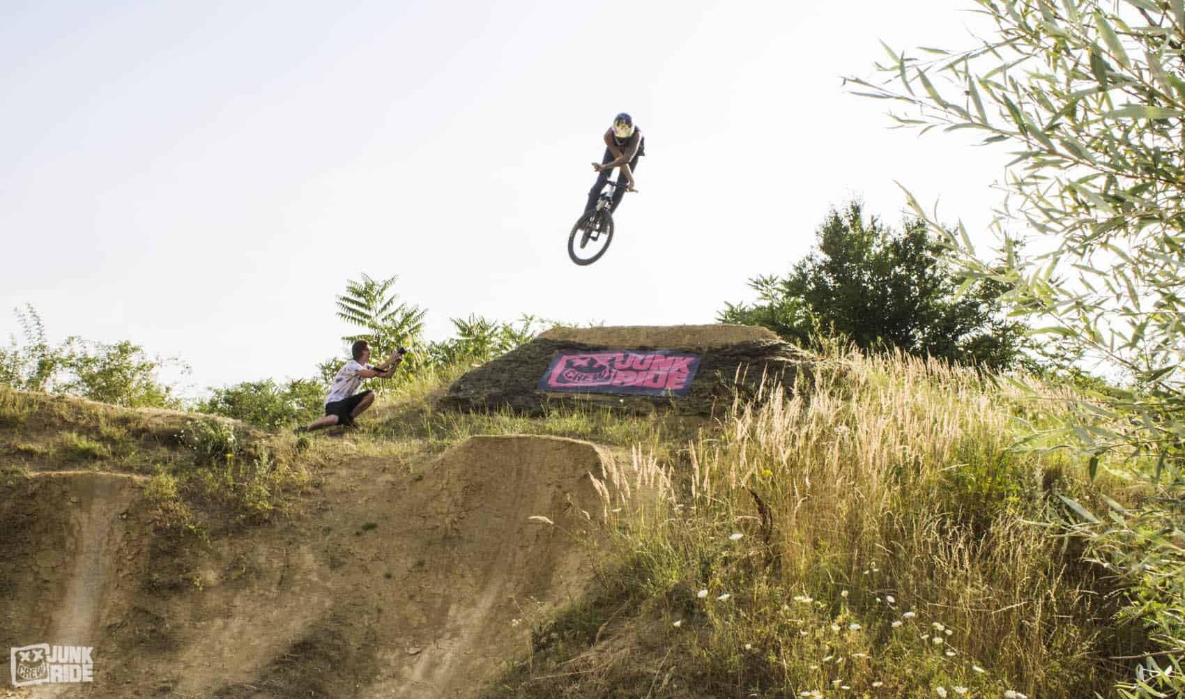 JUNKRIDE DIRTY JAM 2015-36
